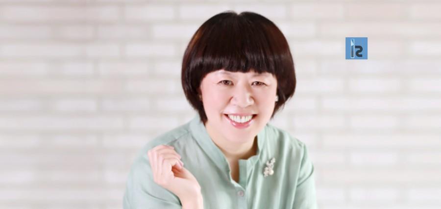 Jenny Lin | Chief Operating Officer & Board Member | CMIC Inc.