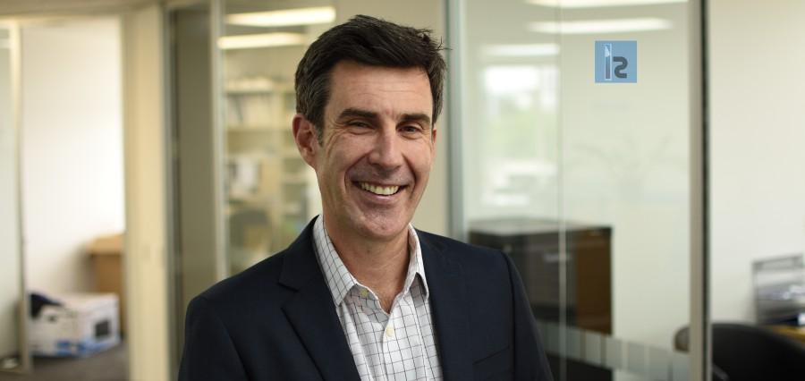 John-Austin-CEO-and-Founder-Talegent.