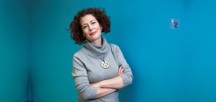 Kirsty Leighton | CEO | Milk & Honey PR