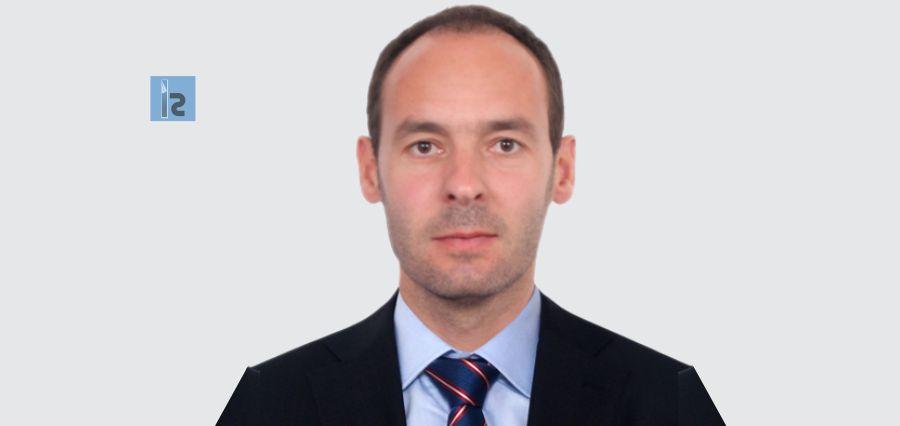 Laurent-Guitart-Chief-Executive-OfficerConvenience-Arabia-LLC.