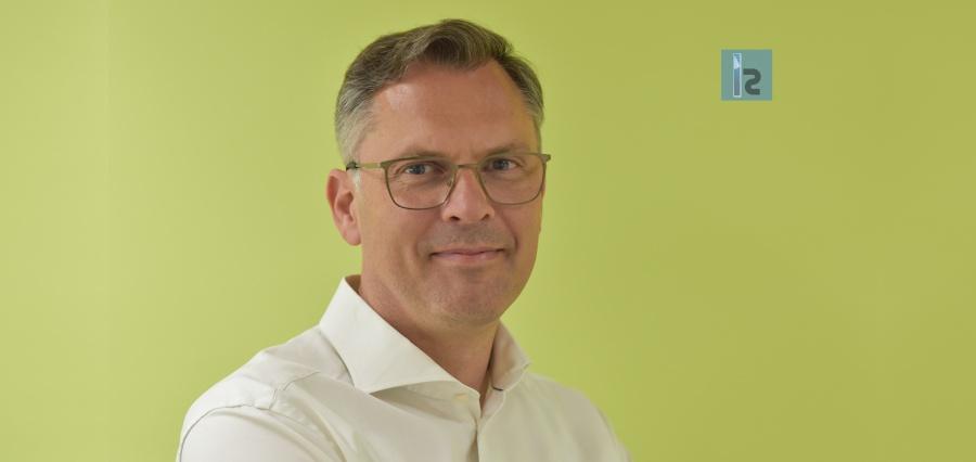 Robert Lauritzen of Cerebriu