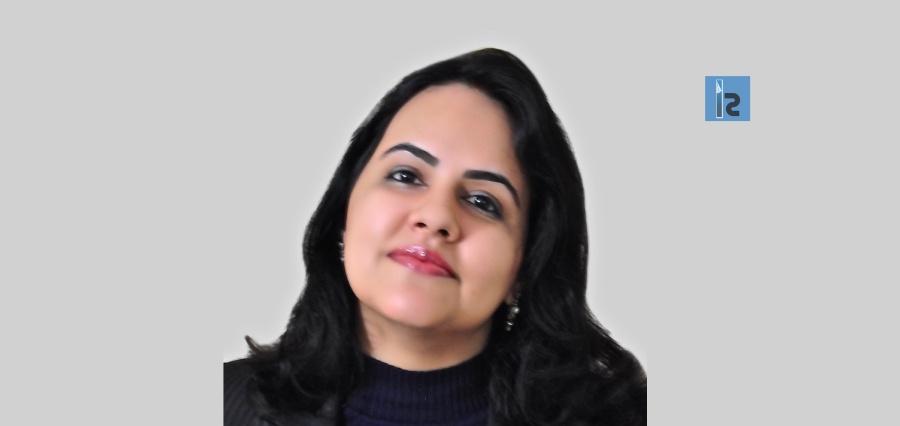 Shweta Handa-GuptaShweta Handa-Gupta