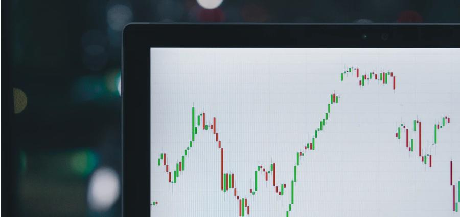Skills that Every Trader Needs