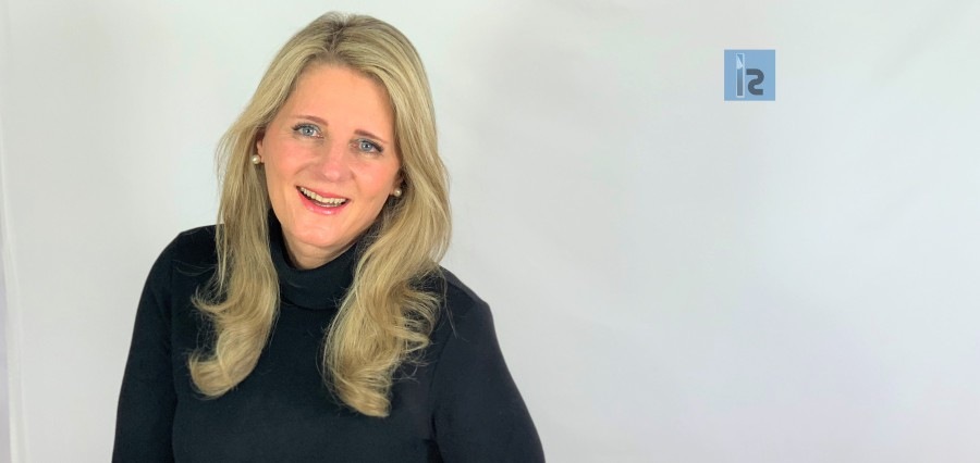 Sue Hayter, Founder of Quality Financial Group Pty Ltd