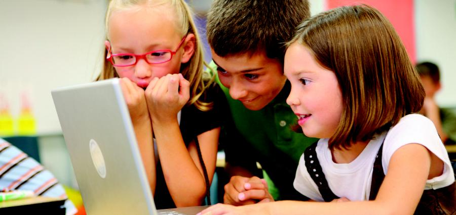 Top Business Simulation Online Games for Kids