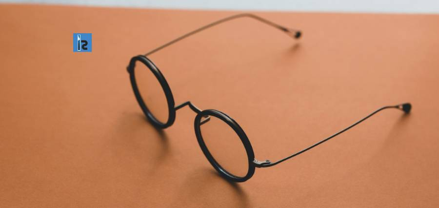 Warby Parker: An Eyewear Company to go Public on NYSE
