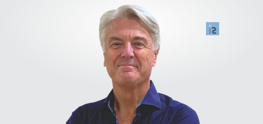 Willem-van-Walt-Meijer-CEOAl-Ain-Farms