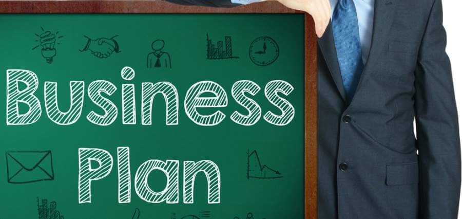 5 Tips for Creating a Standout Business Plan