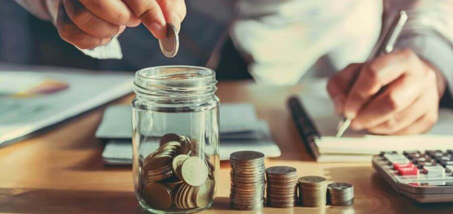 7 Smart Tips to Save Money