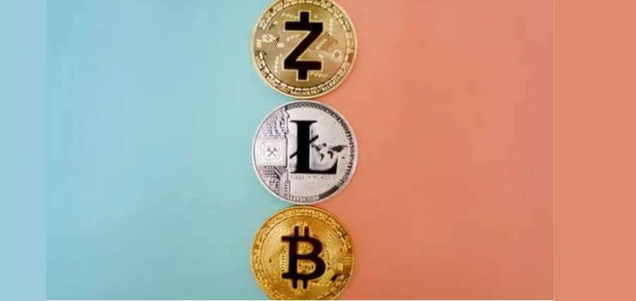 Top Reasons Why Bitcoin's Popularity Is Thriving