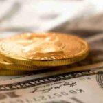 Canva Raises $200 Million at $40 Billion Valuation