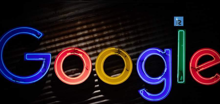 Google to purchase St. John's Terminal
