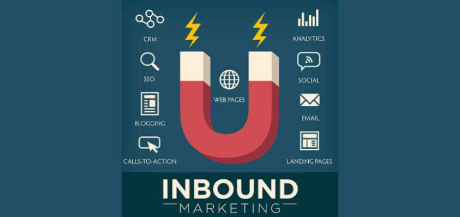 How Much Does B2B Lead Generation Cost 1