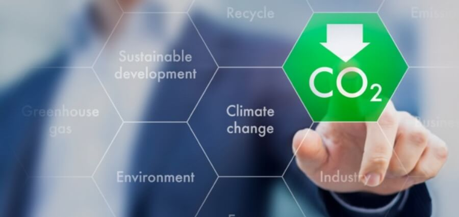 Lessons Learned From 4,500 Companies That Self-reported GHG Emissions