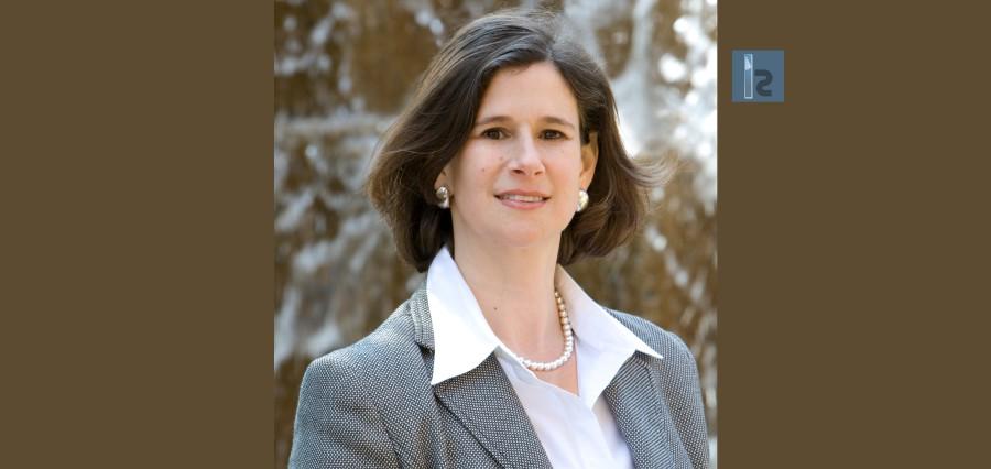 Liz Miller, President of Summit Place Financial Advisors, LLC