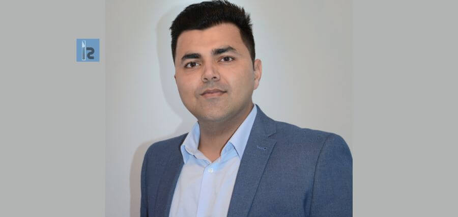 Nitin Aggarwal | Founder & CEO | Property Deals Insight
