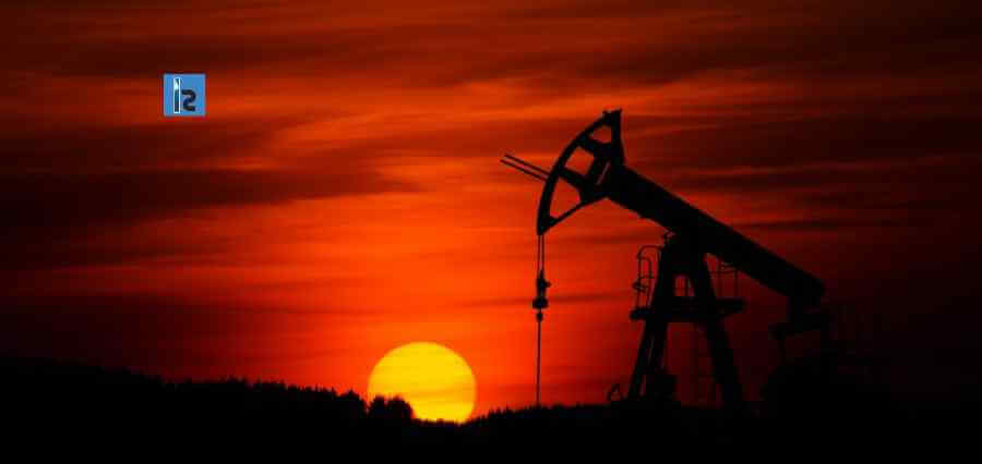 Shell Sale of West Texas Oil Field Assets to Conoco Phillips for $9.5 billion