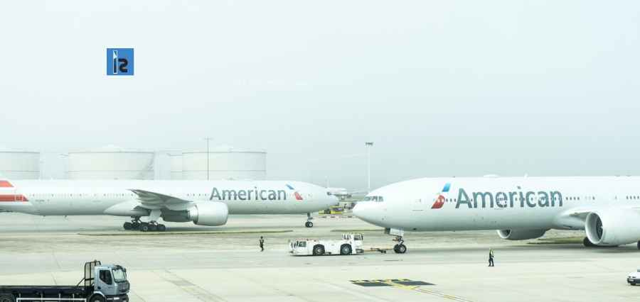 Union of American Airlines Pilots