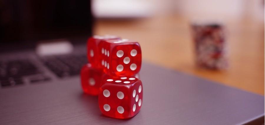 West Virginia Online Casino Revenue Rises 22% in July