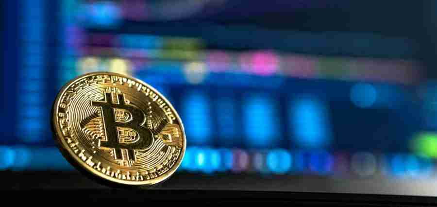 World of Crypto Trading