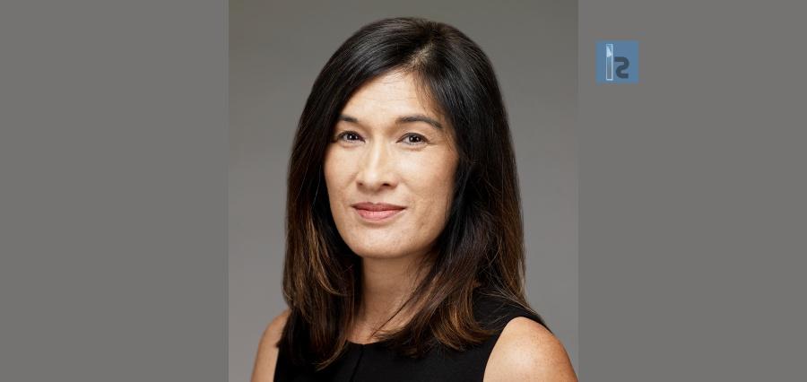 Marguerita Cheng