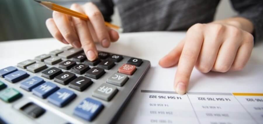 Why An Accountant Should Be Your First Business Hire