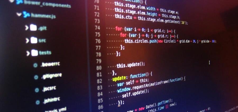 6 Critical Reasons beginner programmers should learn JavaScript in 2021