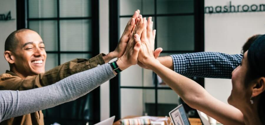 How to Train Your Employees to Embrace a Diverse Workplace