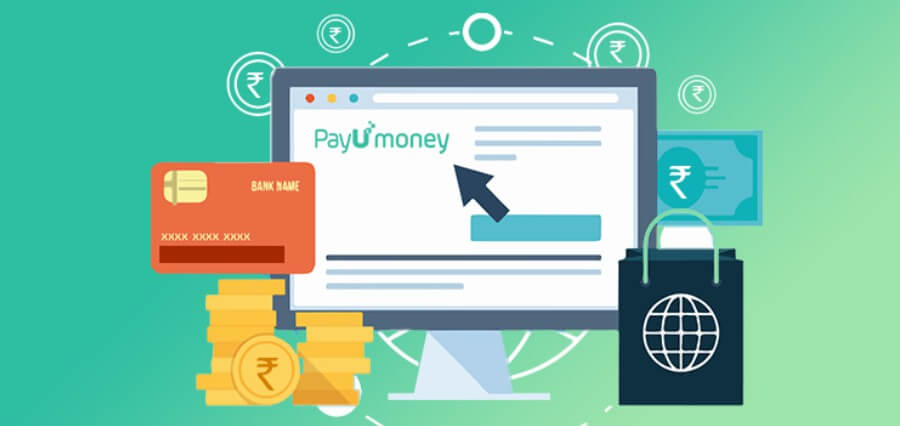 Make Payment Gateways a Priority In Your Business