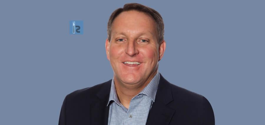 Todd Baggett, CCO at Creation Technologies